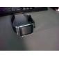 aoluguya M6 Bluetooth V3.0 умный часы с 1.54