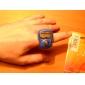5 цифр LCD электронной цифровой Рука Tally счетчик (случайный цвет)
