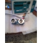 Trasduttore ultrasonico, misuratore di distanza per Arduino