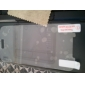 HD Screen Protector Film Guard LCD Cover for Samsung Galaxy S4 I9500