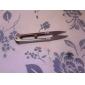 Многофункциональные ножницы (случайный цвет)