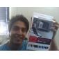 GoPro 악세사리,가방용-액션 카메라,Gopro Hero 5/4/3/3+/2/1 유니버셜 1pcs EVA