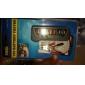 Тироль 12 светодиодный цифровая батарея Генератор тестер с 6 светодиодные фонари Дисплей