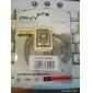 PNY 8gb класса 10 высокоскоростных карт памяти профессиональный SDHC