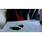 3.5 mm wireless bluetooth music receiver bluetooth audio adapter