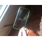 ультра прозрачный свечение в темном случае для Iphone 6с 6 плюс