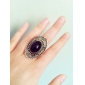 Ring Casual Jewelry Alloy Women8