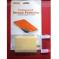 Enkay profesional Protector de pantalla para Samsung Galaxy S4 Mini I9190