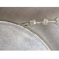 (1 шт) сладкие кошачьи уши повязки для женщин (Hualuo ювелирные)