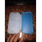 Solid Color Flip Folio Case for Samsung Galaxy S3 I9300 (Assorted Colors)
