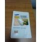 Samsung MicroSDHC TF 16GB Class 10 Memory Card UHS-1