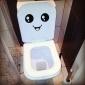 Décoration de baignoire Toilettes / Baignoire / De Douche Plastique Multifonction / Ecologique / Cadeau