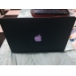 Funda Enkay para Apple MacBook Air