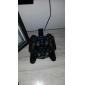 Base de Recarga compatível com PS3