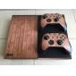 б-Skin® Xbox одной консоли наклейка защитная наклейка обложка контроллер кожи кожи