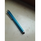 Stylus Touch Pen for iPad, iPhone, iPod Touch, Playbook and Xoom (Blue)