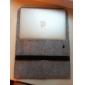 environnement tissus respectueux de manches cas pour 11 portable
