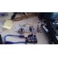 novo uno r3 kit placa de desenvolvimento para (para arduino)