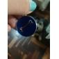 개 태그 뼈 레드 / 그린 / 블루 / 옐로우 / 퍼플 / 로즈 금속 / 스테인레스 스틸(스테인레스 강)