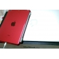 einfachen Stil Hard Case für iPad Mini 3, iPad Mini 2, iPad mini (verschiedene Farben)