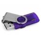 Kingston цифровой 32 ГБ USB 2.0 DataTraveler 101 G2 флэш-накопитель к высокоскоростному подлинной