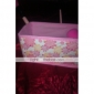 Cosmetics Storage Toilet Plastic Multi-function / Eco-Friendly / Travel / Cartoon / Gift / Storage