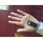 красочный дизайн универсальный держатель для iphone 8 7 samsung galaxy s8 s7