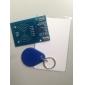 RFID-RC522 Módulo Sensor RF IC Card