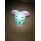 Lapin Coway Lovely Love Colorful LED Night Light
