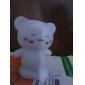кошка rotocast изменения цвета ночник