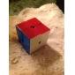 Rubik's Cube Cubo Macio de Velocidade 2*2*2 Velocidade Nível Profissional Cubos Mágicos ABS
