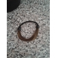 Natural and Poised Wig Hair Ties  *1pc