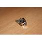 200pcs 3x1mm NdFeB Neodymium Magnet Circular Cylinder DIY Puzzle Set