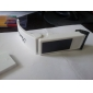 Электронный мешок укупорки машина запечатывания (2xAA)