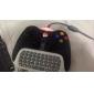 Câbles et adaptateurs Pour Xbox 360 Mini Portable Port USB