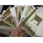 Style de paniers Picture Postcard européenne (32 PCS)