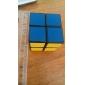 IQ Кубик Рубика, 2x2x2