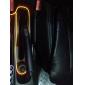 1 Meter Flexible Car Decorative Neon Light 2.3mm EL Wire Rope