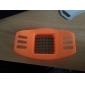1PCS Potato Chips Vertical Cutter Slicer(Random Color)