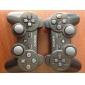 DualShock 3 беспроводной контроллер для PlayStation 3