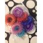 Magic Hair Bands 8Pcs/ Pack(Random Color)