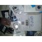 мини Тип ртути модуль датчика наклона для (для Arduino) DIY проект - черный