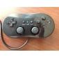 классический проводной контроллер площадкой для Wii