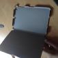 0.1KG Ultra-thin Smart Case Cover  Case for iPad mini 3, iPad mini 2, iPad mini