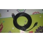 10M 30FT V1.4 Full 1080P HDMI with Ethernet HDMI High Speed HDMI Cable w/Ferrite Cores