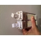 Lâmpada Espiga G24 12 W 1080 LM 6000K K Branco Natural 52 SMD 5050 AC 100-240 V