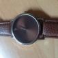 Women's Watch Fashion Minimalism Wrist Watch Cool Watches Unique Watches