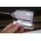 12W E14 / G9 / E26/E27 LED лампы типа Корн T 56 SMD 5730 1200 lm Тёплый белый / Холодный белый AC 220-240 V