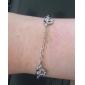 Fashion Bracelet Petit Panda