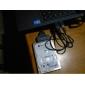 Кабель USB 2.0 - SATA 7 + 15P 2.5 HDD, 50 см